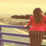 No te quiero, ni te puedo cambiar