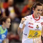 Paula García, la superación como bandera